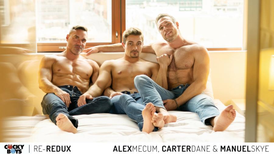 Alex mecum-carter dane _ manuel skye-0113