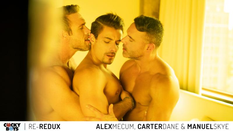 Alex mecum-carter dane _ manuel skye-0155