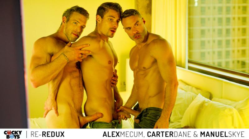 Alex mecum-carter dane _ manuel skye-0315