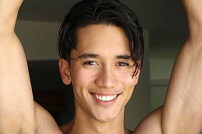 Will Molina