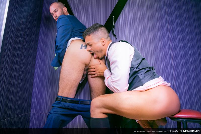 MENATPLAY_Sex_Games_23