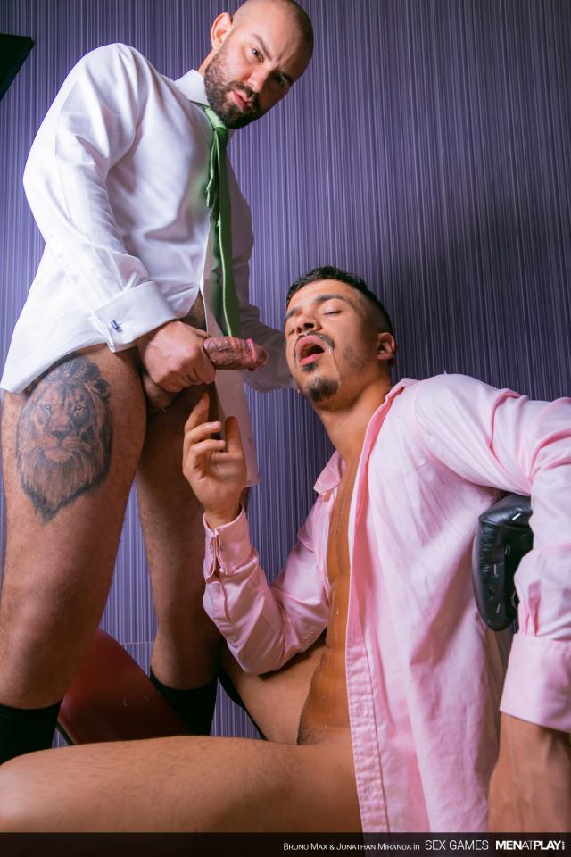 MENATPLAY_Sex_Games_33