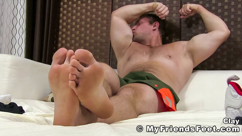 Mff1158_clay_18