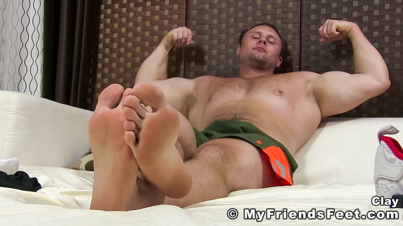 Mff1158_clay_19