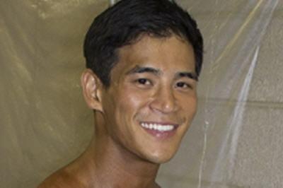 Jun Choi