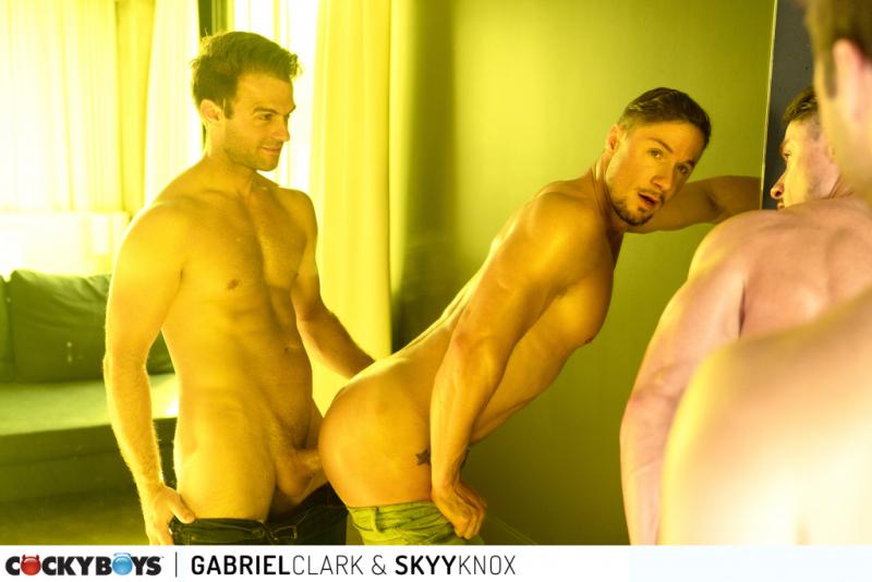 Gabriel clark-skyy knox-108
