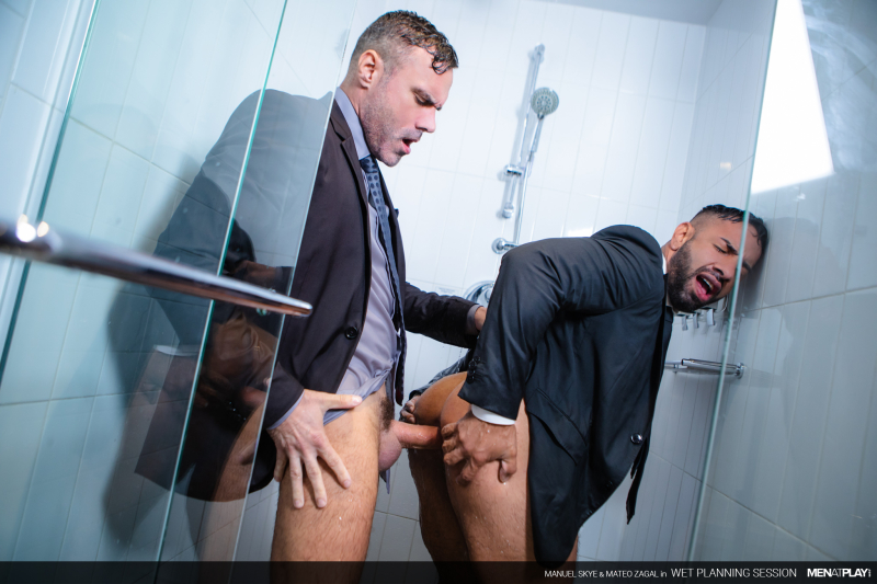 MENATPLAY_Wet_Planning_Session_02