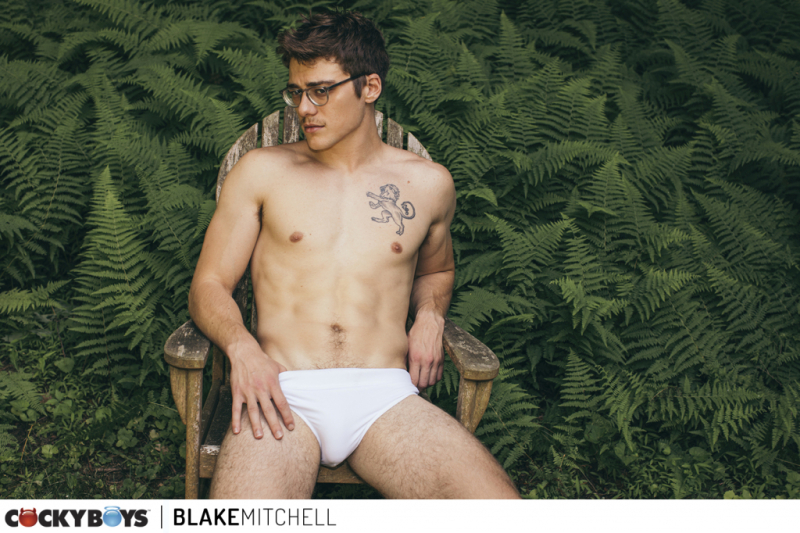 Blake mitchell-nico leon-70