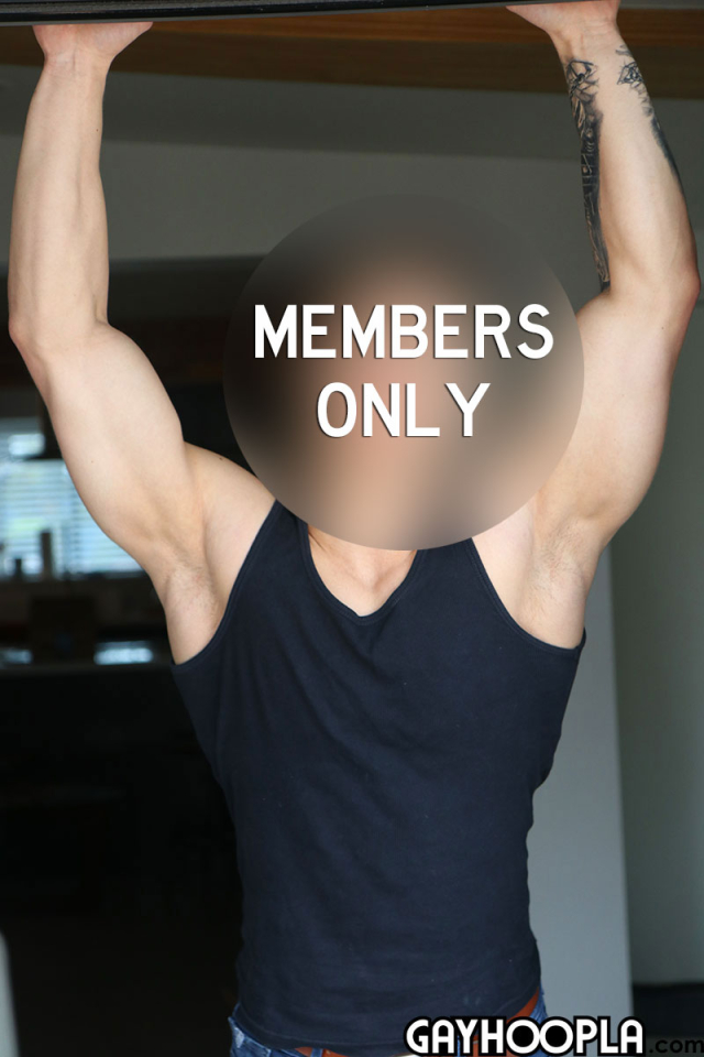 15950981582020-08-24-young-muscle-stud-jerks-off-1