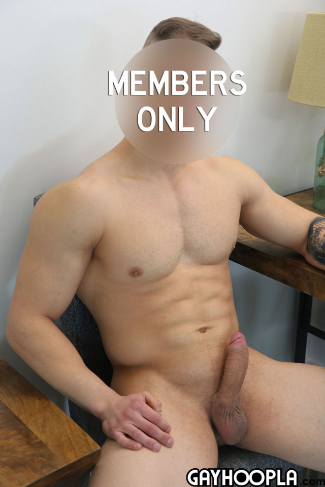 15950981702020-08-24-young-muscle-stud-jerks-off-14