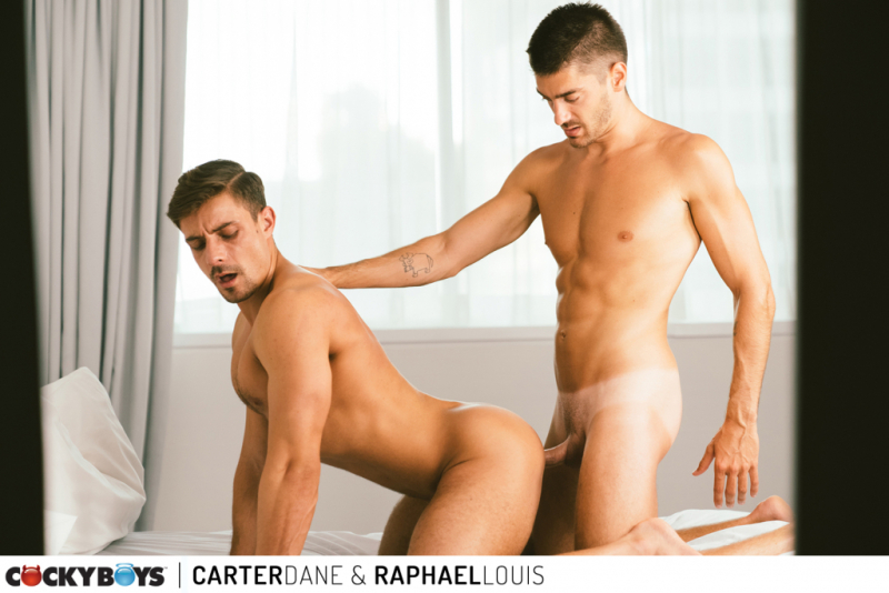 Carter dane-raphael louis-148