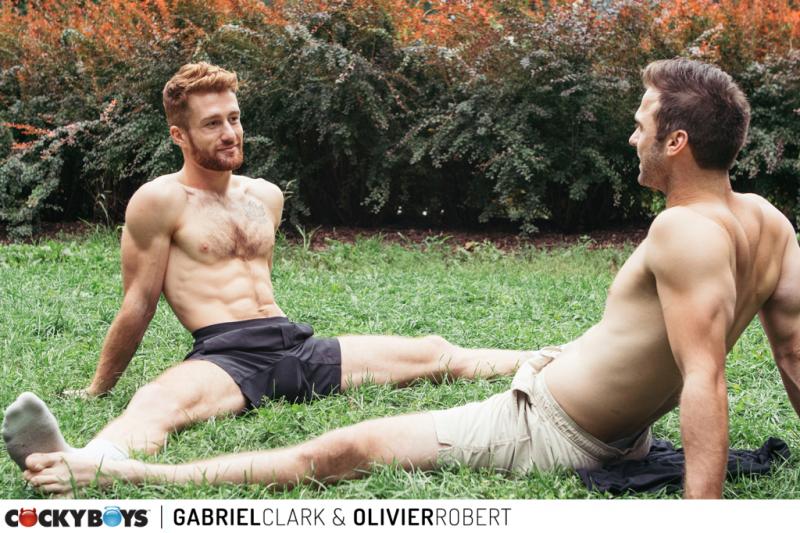 Gabriel clark-olivier robert-13