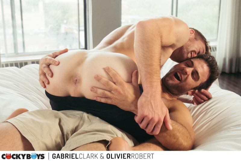 Gabriel clark-olivier robert-26