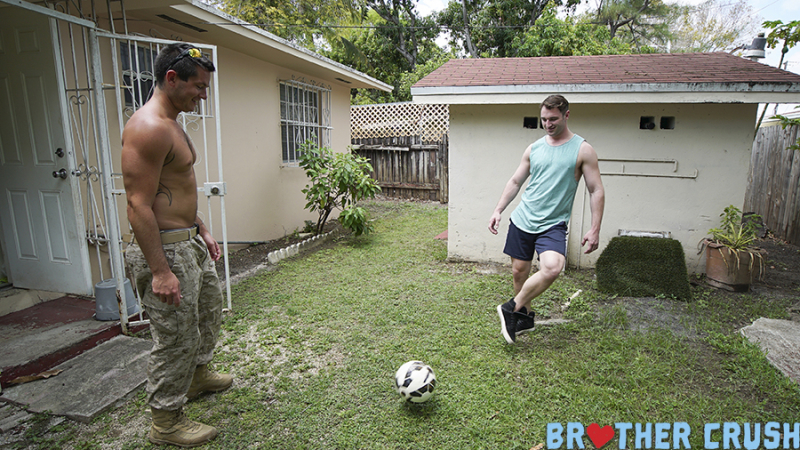 Brc0035_190504_brc_01-brothercrush-real-gay-teen-brother-love-ch1_pic5