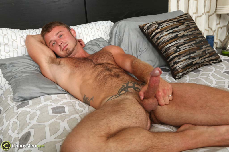 2534_chaosmen_chad_taylor_solo_hires_048