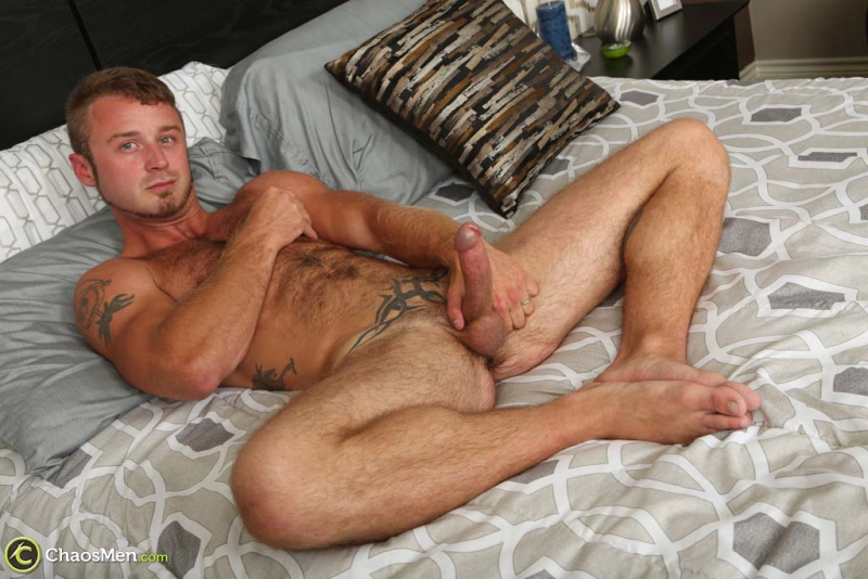 2534_chaosmen_chad_taylor_solo_hires_050