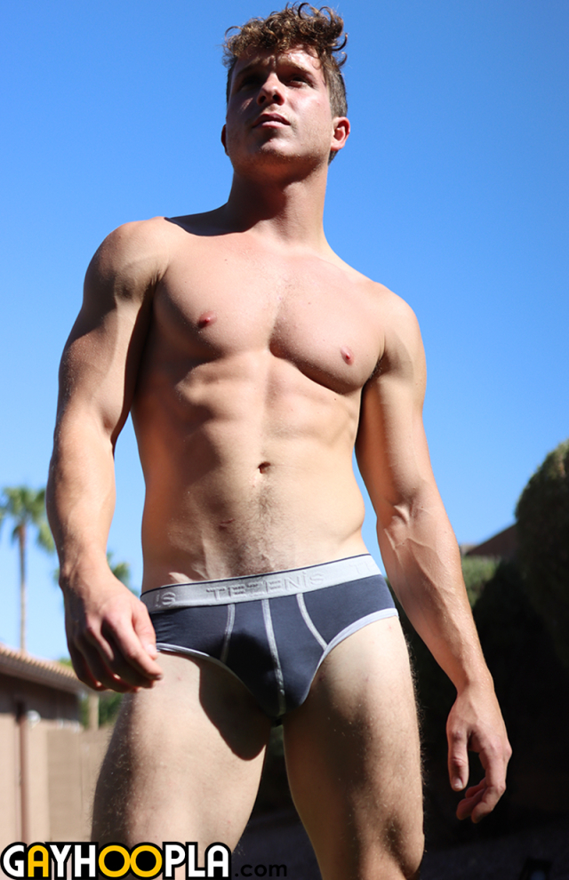 2020-11-09-lukas-cannon-13