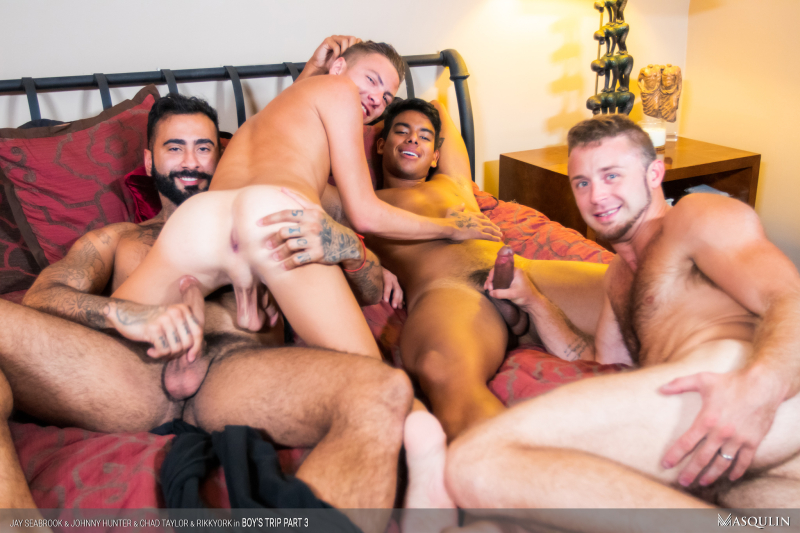 MASQULIN_Boys_Trip_Part3_01