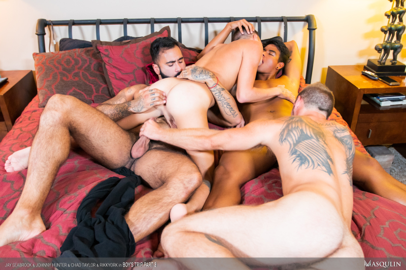 MASQULIN_Boys_Trip_Part3_03