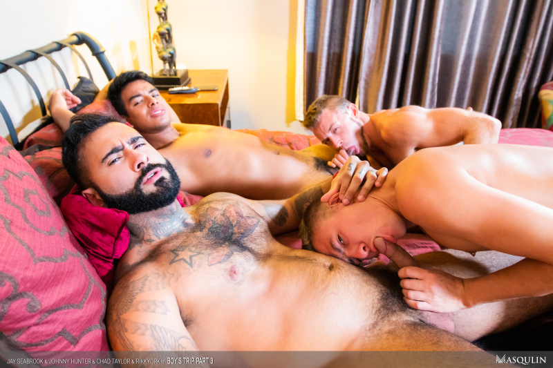 MASQULIN_Boys_Trip_Part3_04