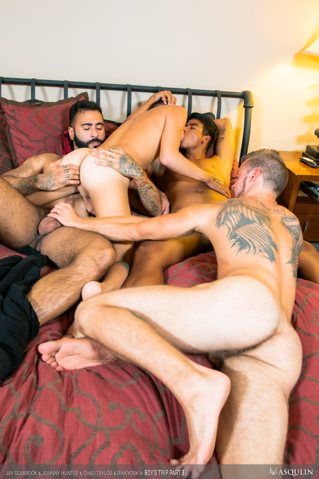 MASQULIN_Boys_Trip_Part3_24