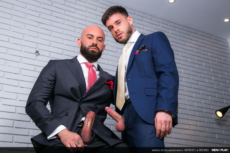 MENATPLAY_Manuel_And_Bruno_06