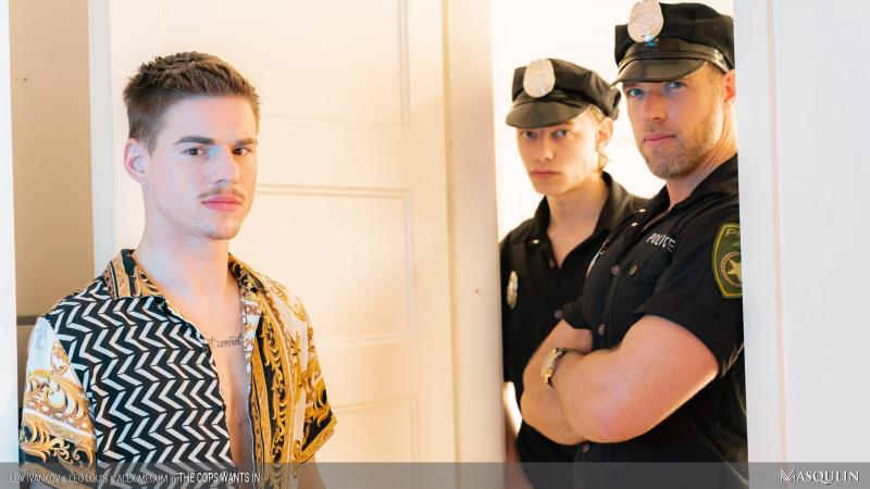 MASQULIN_The_Cops_Wants_In_07