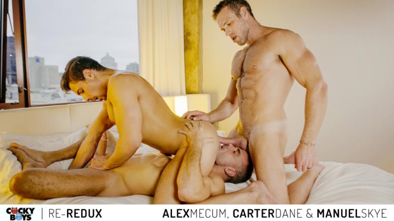 Alex mecum-carter dane _ manuel skye-0377