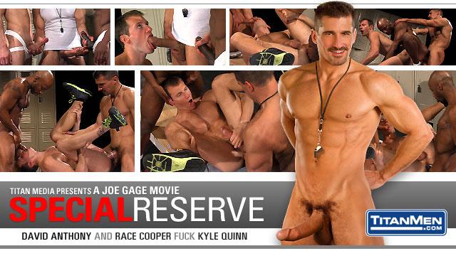 SpecialReserve_WhatsUpCoach_DavidAnthony_KyleQuinn_RaceCooper_poster