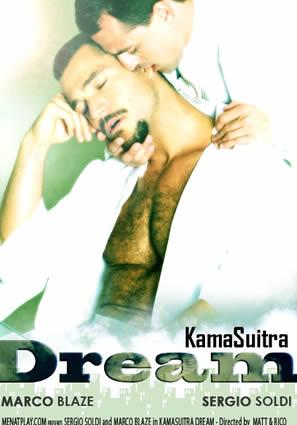 Kamasuitra Dreams