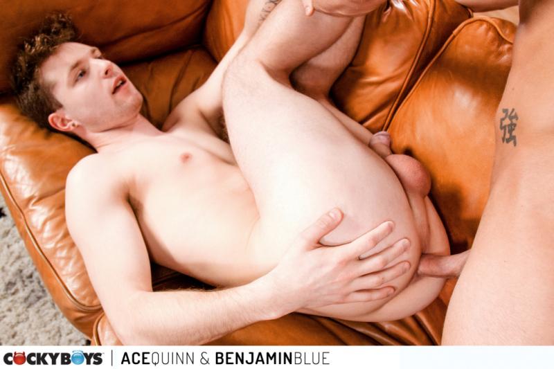 Ace quinn-benjamin blue-1144787