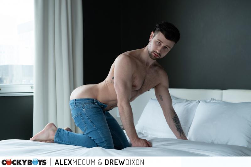 Alex mecum-drew dixon-027
