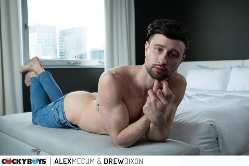 Alex mecum-drew dixon-057
