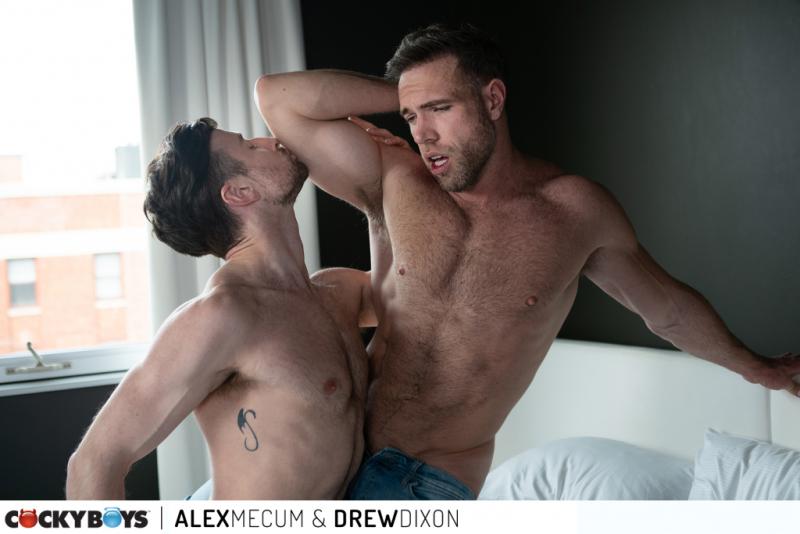 Alex mecum-drew dixon-0123