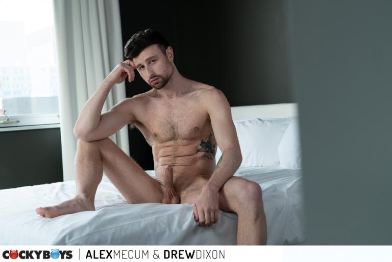 Alex mecum-drew dixon-0191