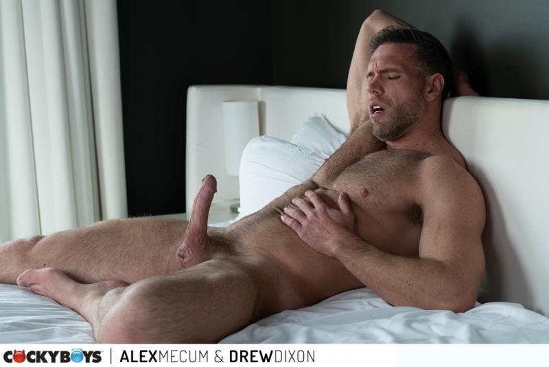 Alex mecum-drew dixon-0235