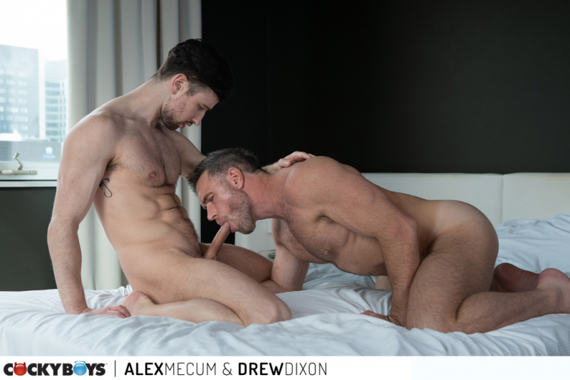 Alex mecum-drew dixon-0275