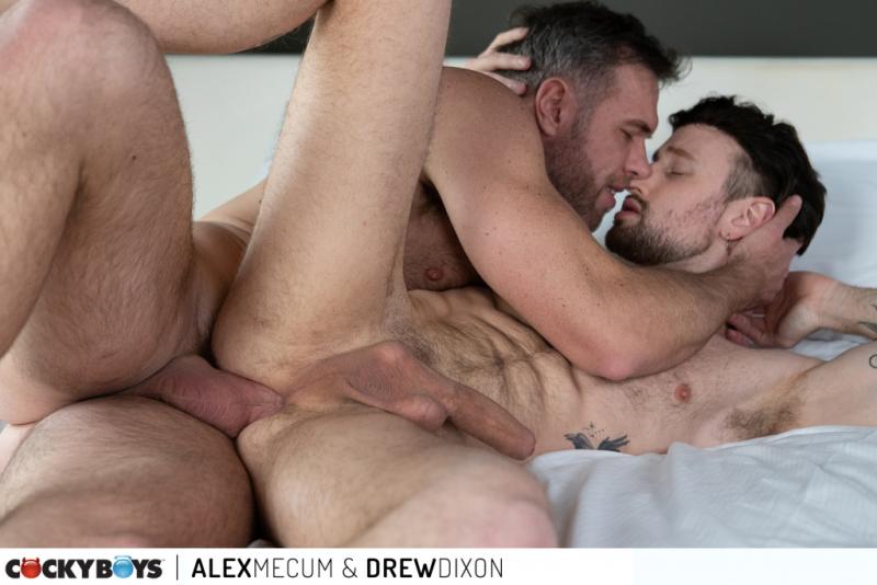 Alex mecum-drew dixon-0423