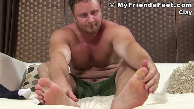 Mff1158_clay_14