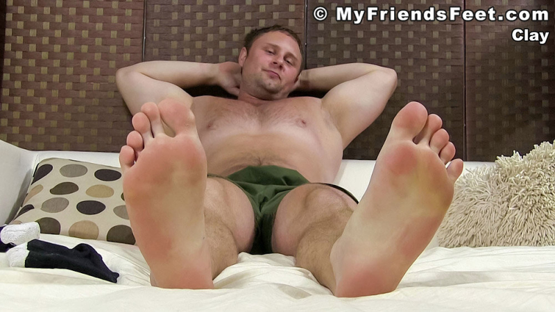 Mff1158_clay_15