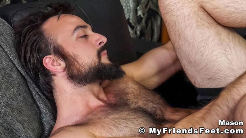 Mff1165_mason_15