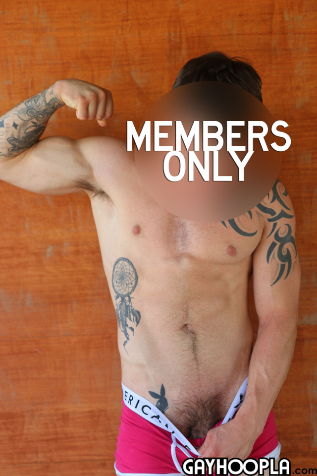 15869902212020-05-11-tatted-bro-jerks-off-5
