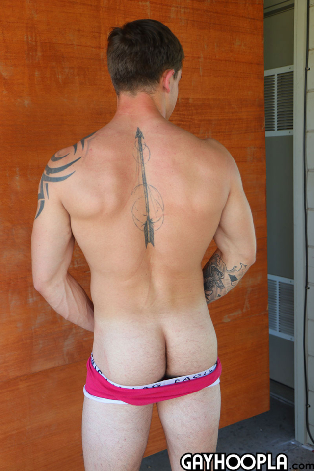 15869902212020-05-11-tatted-bro-jerks-off-6