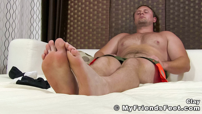 Mff1158_clay_20