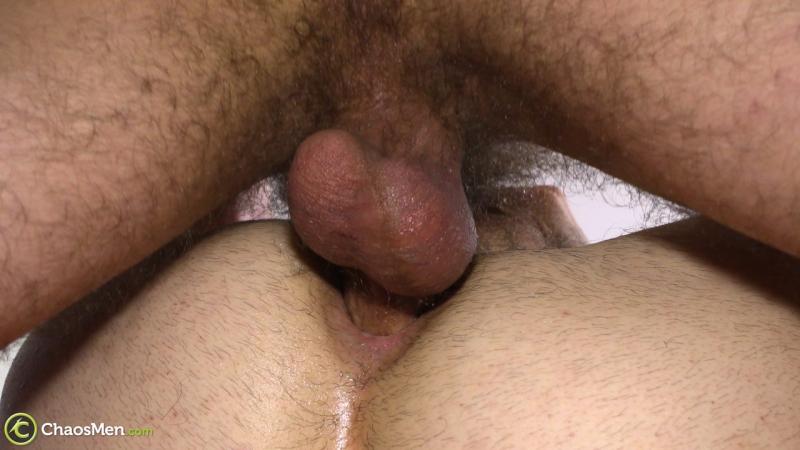 2445_chaosmen_julian_brady_kyle_wyncrest_raw_camcaps_047