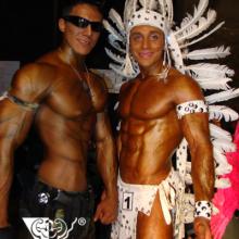 2009_musclemania_latino_110_20130623_2066230992
