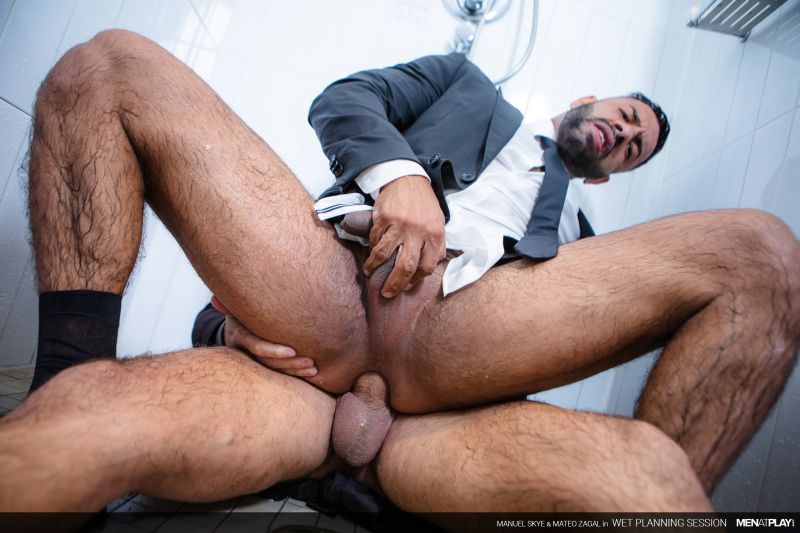 MENATPLAY_Wet_Planning_Session_18