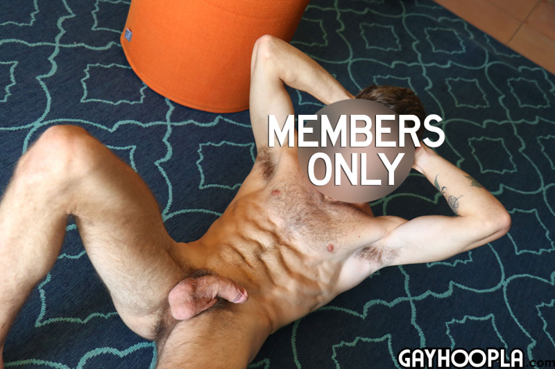 15905153412020-07-06-hairy-young-guy-7