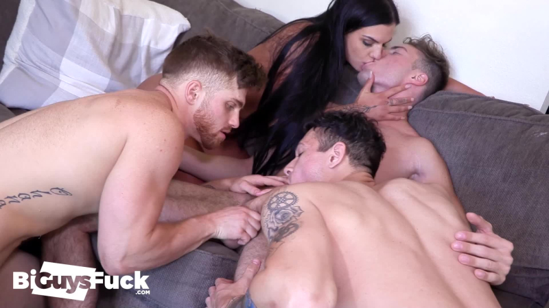 2020-08-21-brian-kush-dustin-hazel-jayden-marcos-desiree-nevada-FEATUREthumb-1343