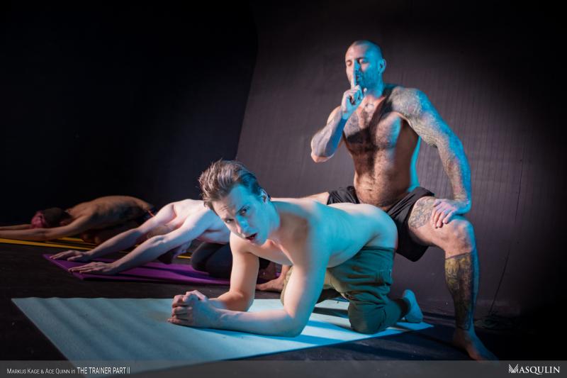 MASQULIN_The_Trainer_Part_2_23
